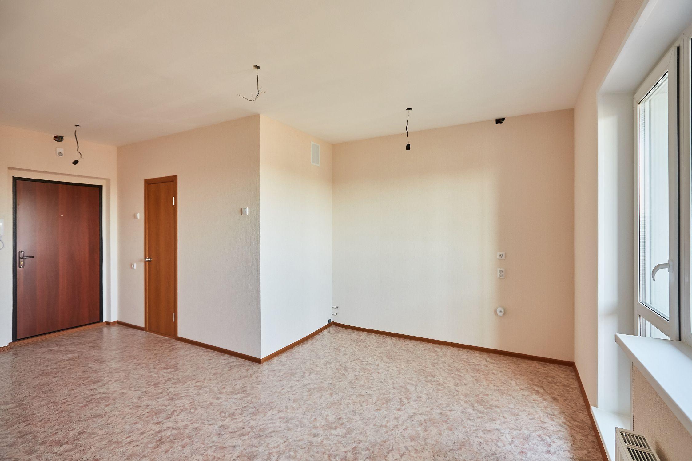четверик соборного отделка квартиры студии в новостройке фото блистать всей