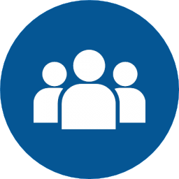 user-group-256 Участники программы жилье для российской семьи!