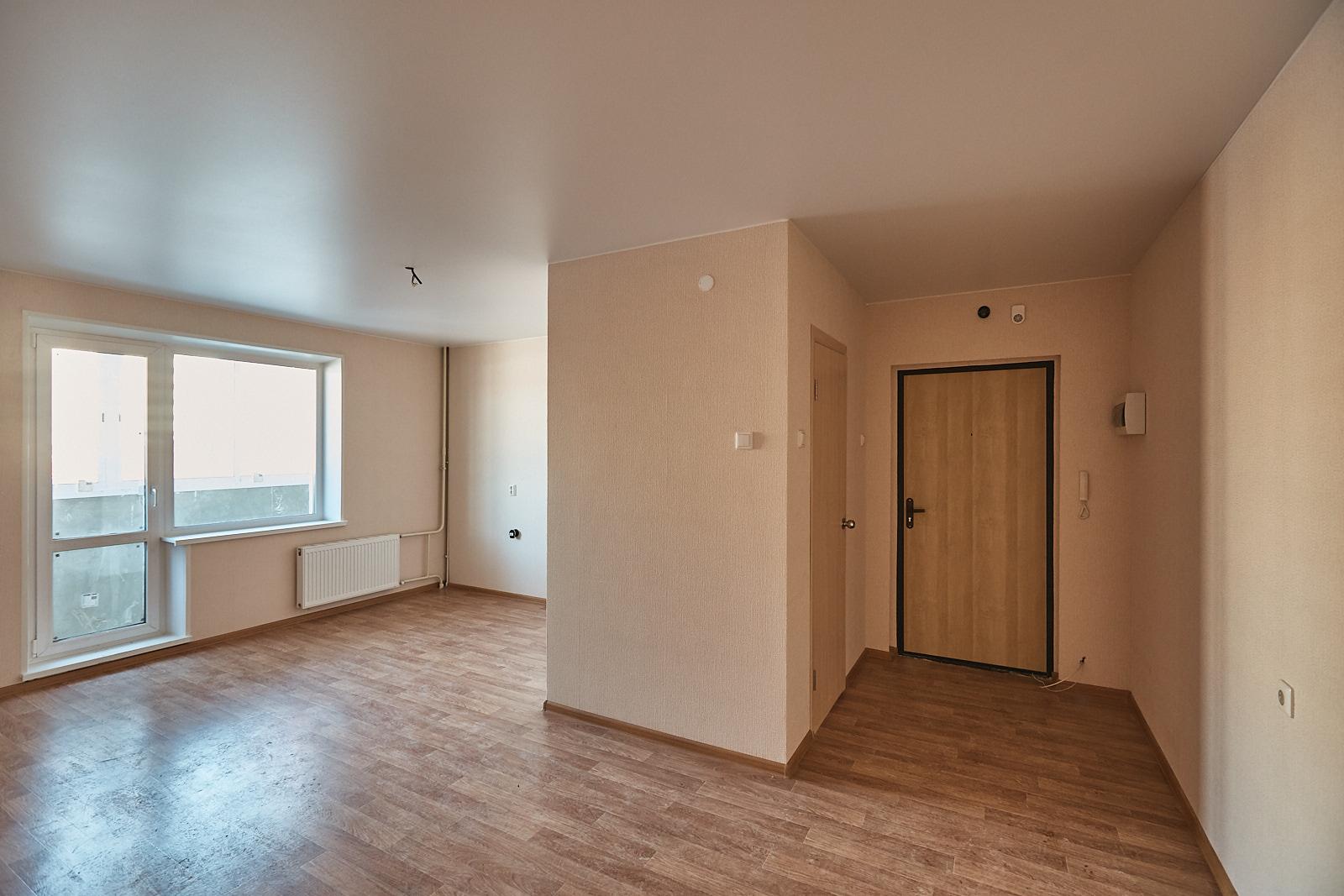 всех чистовая отделка квартиры фото бузова