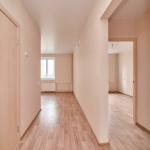 Дом по ул. Вишневая аллея 11 поставлен на кадастровый учет