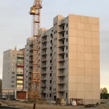 Октябрь 2018