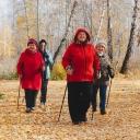 ⭐Сегодня, 1 октября, мы отмечаем День пожилых людей. ⭐
