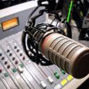 """Радио эфир о программе """"Жилье для российской семьи"""""""