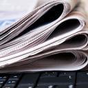 Горизонты новостроек: сдержанный оптимизм