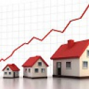 Ипотека для клиентов АН «РиэлтСтройком» стала еще выгоднее!