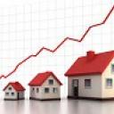 Ипотечные ставки вернулись на докризисный уровень. Если покупать квартиру в ипотеку, то сейчас.