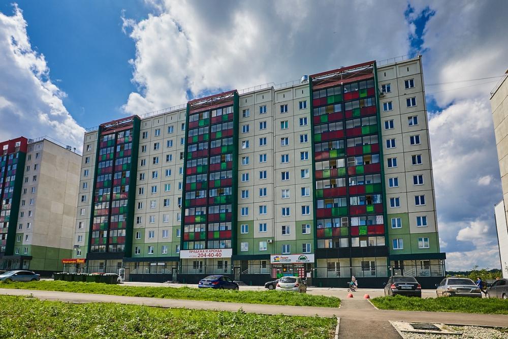 Коммерческая 5 недвижимость авито липецк продажа коммерческой недвижимости